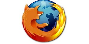 A new Firefox exploit locks you out of your browser