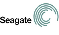 Seagate announces big plans for storage in 2020