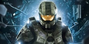 New details emerge about Halo: Reach just in time for its launch next week