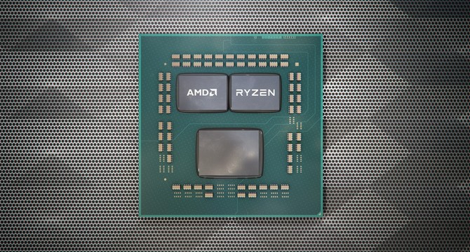 AMD and Intel's November's CPU launches will redraw battle lines