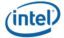 Intel admits supply problems 'not yet resolved'
