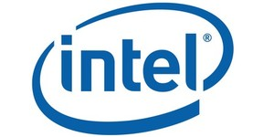 Intel acquires AI chipmaker, Habana Labs