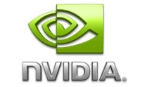 Nvidia and Tencent Games take cloud gaming to China