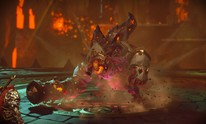 Darksiders: Genesis Review