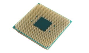 Is the move to high core count mainstream CPUs long overdue?