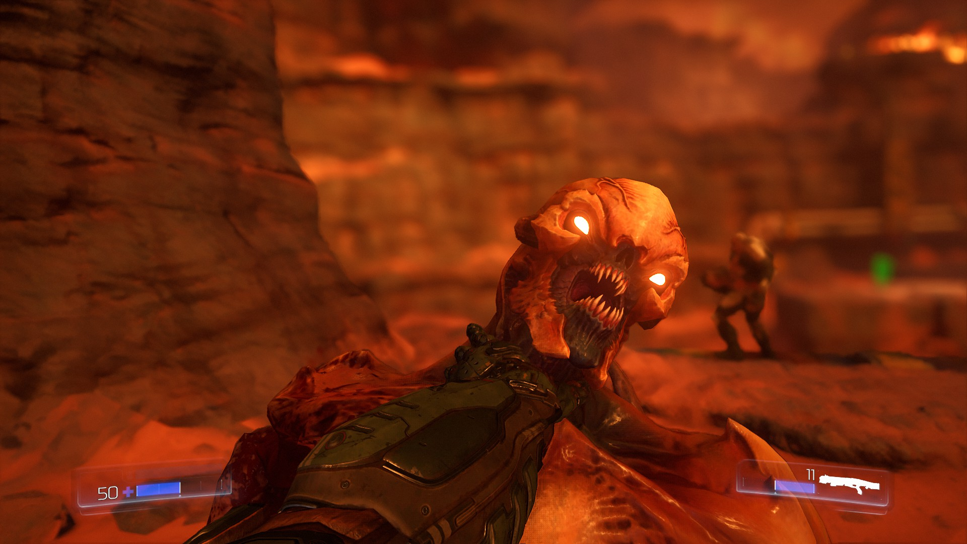 The 10 Best FPS Games of the Last 10 Years | bit-tech net