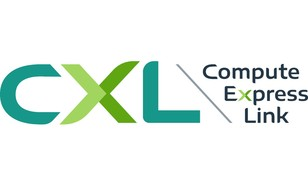 Intel and others launch Compute Express Link standard