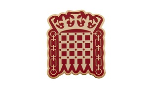 House of Lords calls for new tech regulations