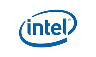 Intel warns of four security vulnerabilities