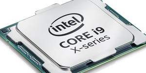 Is Intel's CPU line-up really a mess?