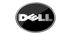 Dell could go public in VMWare reverse merger, claim sources