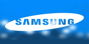 Samsung announces 11nm, 7nm process nodes