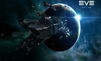 CCP Games partners with PlayRaven for Eve Online mobile game