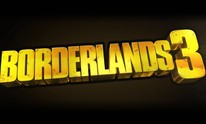 Gearbox announces Borderlands 3, Borderlands GOTY