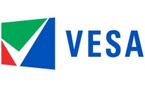 VESA announces 5:1 VDC-M compression standard