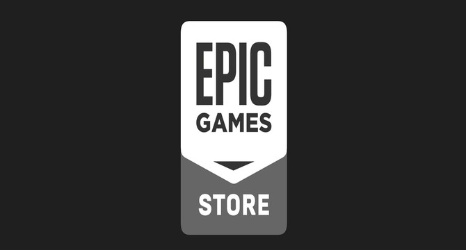 Epic Games Store to add Android support