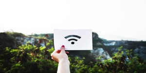 Wi-Fi Alliance launches WPA3 standard