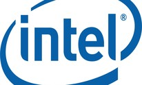 Intel shuts New Devices Group, cancels smartglasses