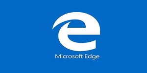 Microsoft to ditch Edge for Chromium-based replacement