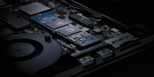 Intel launches Optane 800P mainstream 3D XPoint drives