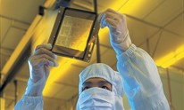 TSMC warns of delays due to virus infection