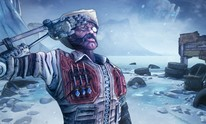 Borderlands 2 review-bombing triggers Steam protections