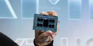 AMD downplays 29 percent Zen 2 IPC boost reports