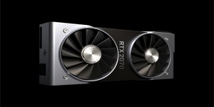 Nvidia announces GeForce RTX 2070 availability