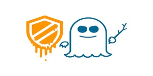 Researchers detail seven more Spectre, Meltdown flaws