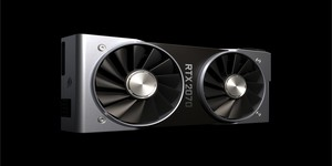Nvidia study links FPS to kill-death ratio