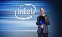 Intel feels the Ryzen pinch, delays Cannon Lake again
