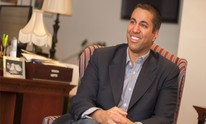 US FCC votes to repeal net neutrality legislation