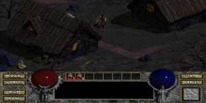 GOG.com signs Blizzard deal, re-releases Diablo