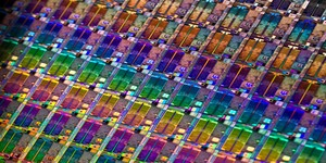 Intel abandons older chip Spectre patch plans