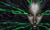 Starbreeze sells System Shock 3 back to Otherside