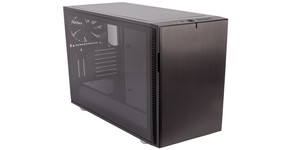 Fractal Design Define R6 Review