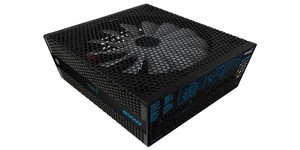 Aerocool P7-850W Platinum Review