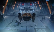 Crytek sues CIG, RSI over Star Citizen