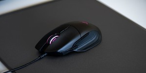 Razer Basilisk Review