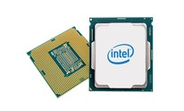 Intel announces 8th Generation Core desktop CPU family