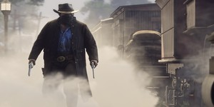 Take-Two launches indie-focused Private Division label