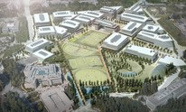 Microsoft announces major Redmond campus expansion