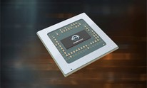 AMD announces Epyc, Ryzen embedded families