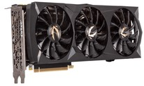 Zotac Gaming GeForce RTX 2080 Ti Amp Review