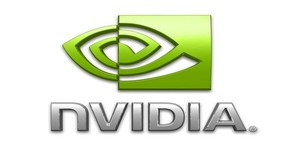 Nvidia open-sources PhysX SDK