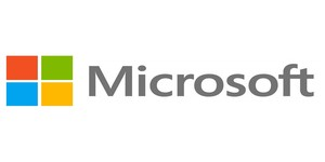 Microsoft launches Shared Innovation Initiative