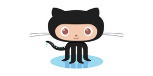 GitHub raises EU Article 13 copyright concerns