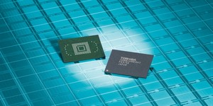 Toshiba announces sale MOU with Bain Capital, SK Hynix