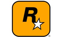 Rockstar snaps up Dhruva from Starbreeze