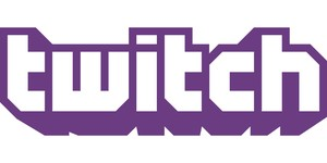 Twitch adds four-streamer Squad Stream feature